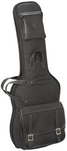 Levys CM18L Premium Deluxe Gig Bag
