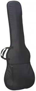 Levys EM8 Electric Bass Gig Bag