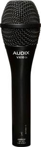 Audix VX10 [VX10]