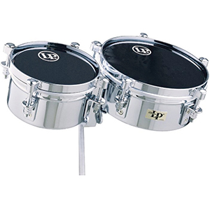 LP LP845-K Mini Timbales