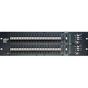 GQX3102