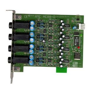 RME Audio RME AEB8-O