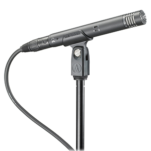 Audio Technica AT4051b