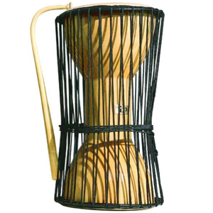 LP LP752 Large Talking Drum []