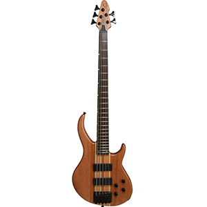 Peavey Grind Bass 5 BXP NTB - Natural