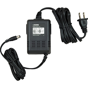 Boss BRC-120 Power Supply