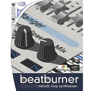 BeatBurner VSTi