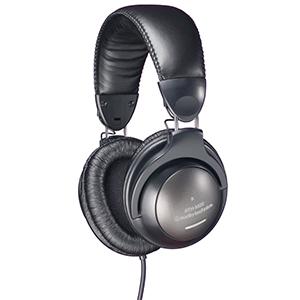 Audio Technica ATHM20 [ATH-M20]