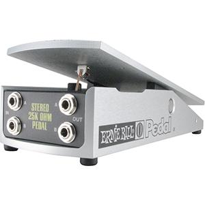 Ernie Ball Stereo Volume 6167 [6167]