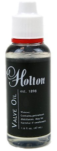 Holton Holton Valve Oil
