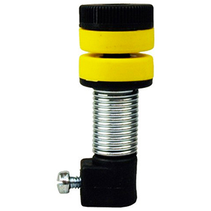 Cymbal Spring  Heavy