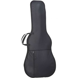 Levys EM7 Padded Electric Gig Bag []