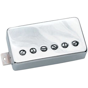 Seymour Duncan SH55N  Seth Lover Nickel Neck