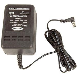 Q-Chord AC Adaptor