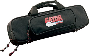 Gator GL-FLUTE-A