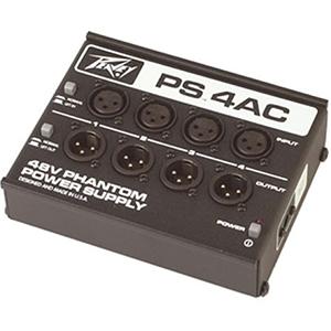 Peavey PS-4AC