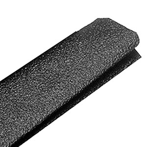 Peavey Black Tolex Covering