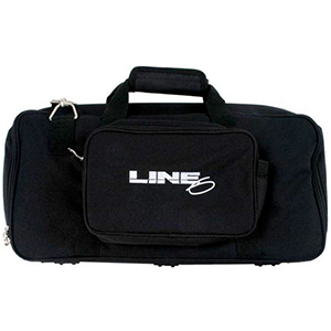 Line 6 Bag for FBV Shortboard & POD XT  [98-030-0049]