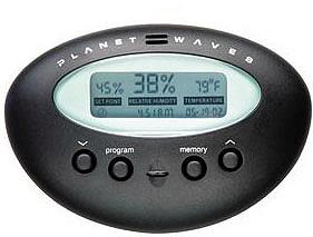 Planet Waves Large Instrument Humidifier with HTS  [PW-GCH-HTS]