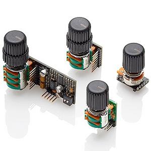 EMG EMG-BQC System