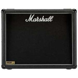 Marshall 1936 [M-1936-E]