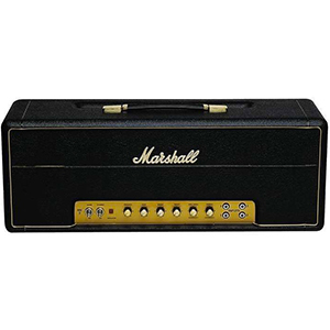 Marshall 1959SLPX Head