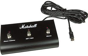 Marshall PED803