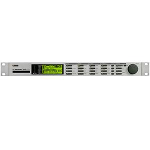 TC Electronic M3000 [950500011]