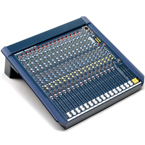 Allen Heath Mix Wizard 3 16:2  DX []