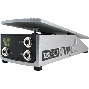 VP JR. Passive Volume Pedal