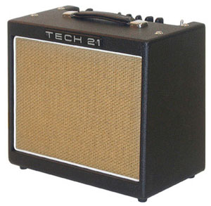 Tech21 Trademark 30 [TM30]