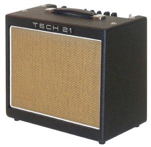Tech21 Trademark 30