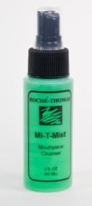 Roche Thomas Roche Thomas Mi T Mist  2oz