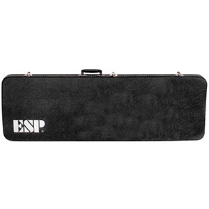 ESP LTD EC Form Fit Case [CECFF]
