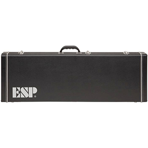 ESP LTD MH Form Fit Case [CMHFF]