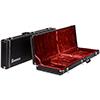 Ibanez EXB1000C Hardshell Case