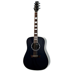 Peavey JD-AG1 Black [00578970]