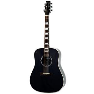 Peavey JD-AG1 Black
