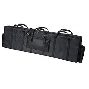 EM551DX  Deluxe Gig Bag 76 Key