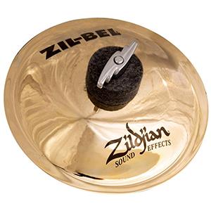 Zildjian Zil Bell Cymbal - 6 Inch
