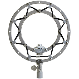 Blue Ringer Shock Mount