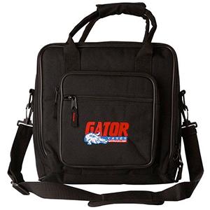 Gator G-MIX-B 1212