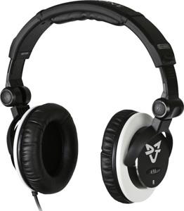 Ultrasone DJ1