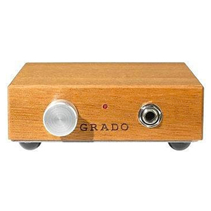Grado RA-1 AC Version