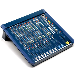 Allen Heath MixWizard3 12:2 []