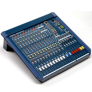 Allen Heath MixWizard3 14:4:2 []