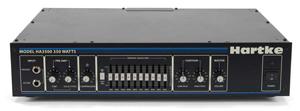 Hartke HA3500C [HA3500C]