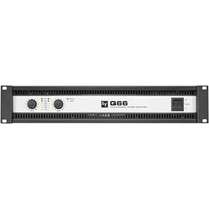 Electro Voice Q66 II