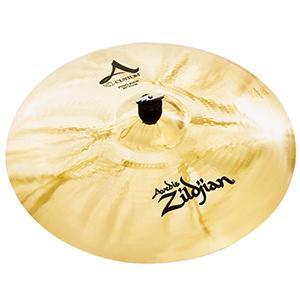 Zildjian A Custom Ping Ride - 20 Inch