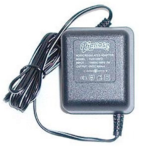 7-100 Regulated AC Adapter